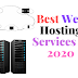 BEST WEB HOSTING SERVICES IN 2020: Do You Really Need It?