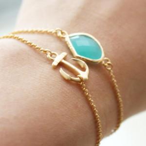 bracelets fantaisie cadeau femme
