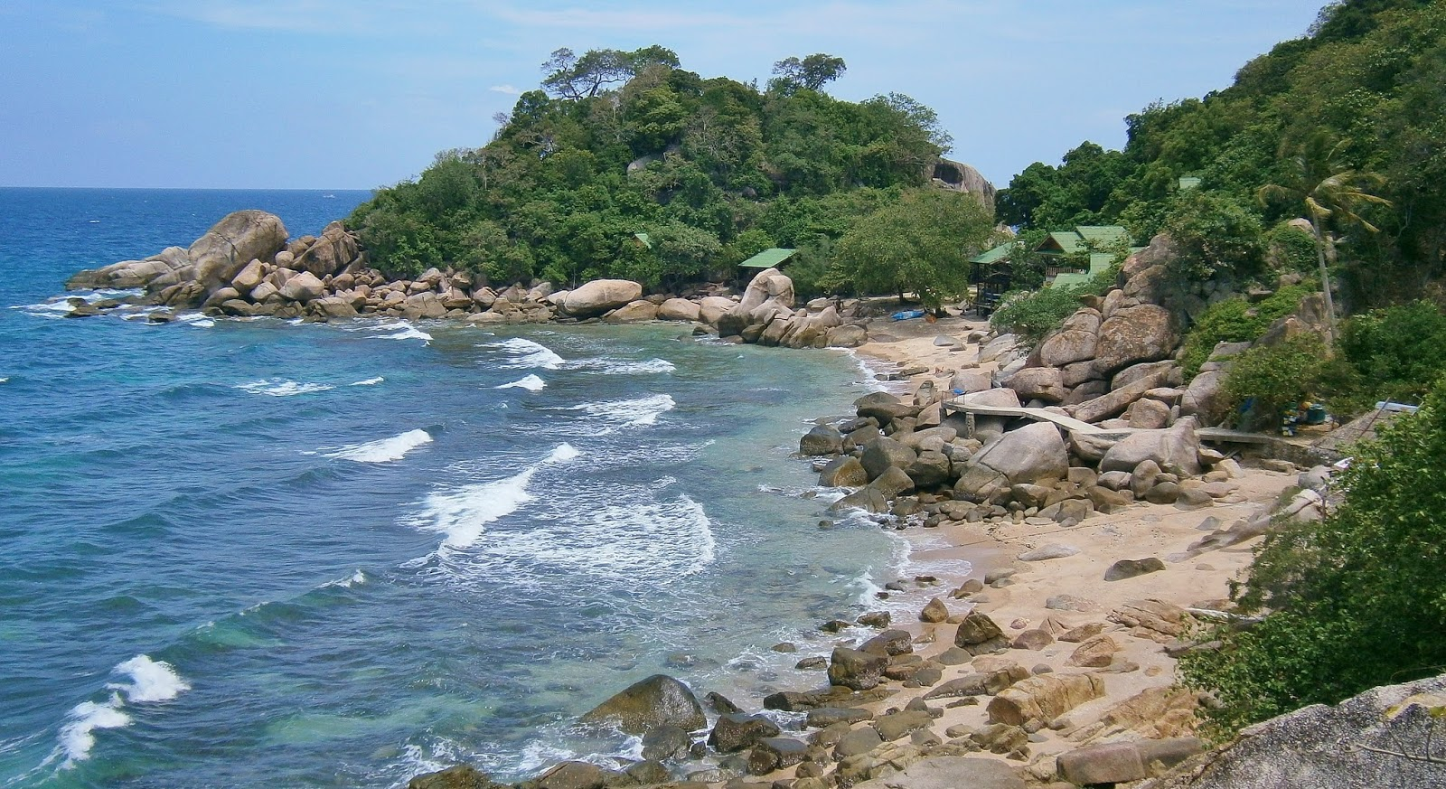 Fisherman Koh Tao - UPDATED Prices, Reviews & Photos