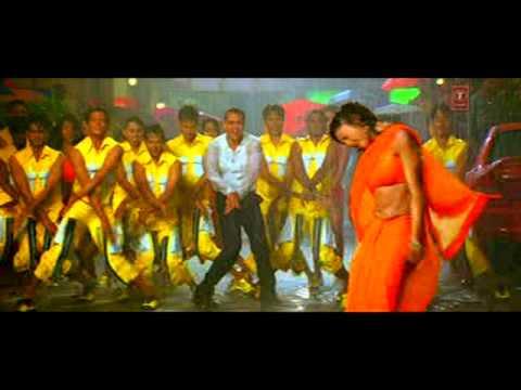Laga Laga Re Song Download Maine Pyaar Kyun Kiya 2005 Hindi