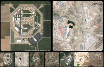 http://prisonmap.com/