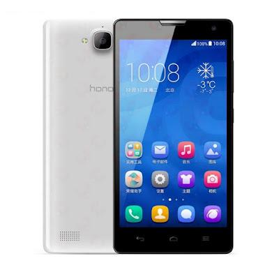 سعر و مواصفات هاتف جوال Huawei Honor 3C هواوي Honor 3C بالاسواق