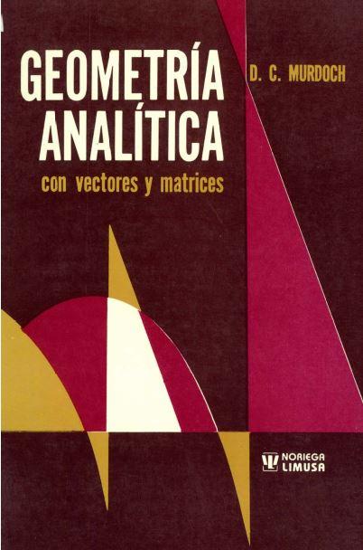 Geometria Analitica Moderna William Wooton Pdf Download