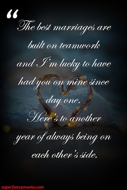 25 best marriage anniversary quotes images | happy anniversary wishes images.
