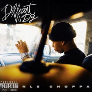 Different Day Lyrics - NLE Choppa