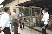 Polda Kalbar Ungkap Kasus KSDA, 15 Ekor Burung Kasturi Disita Petugas