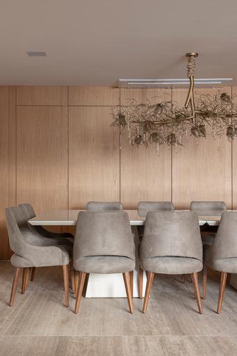 sala-jantar-elegante
