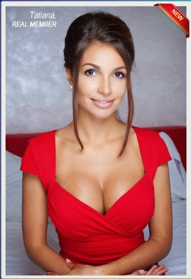 All Single Russian Women 31