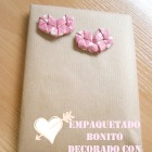 http://elrincondelamari.blogspot.com.es/2016/05/packaging-con-pajitas-empqtdobonito.html