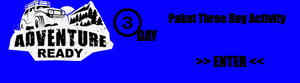 Paket Three Day Two Night Outbound Bandung - Outbound Lembang