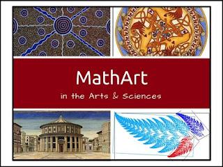 mathart banner
