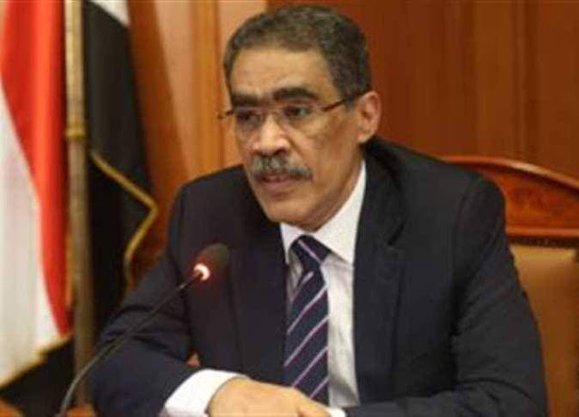 نقيب الصحفيين يقرر منع نشر اسم أو صورة محمد رمضان ومقاطعة أخباره