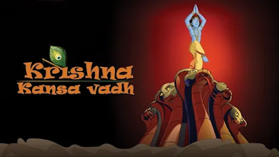Krishna kans vadh full movie download in Hindi HD MP4 free