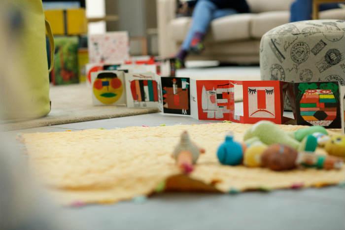 secretos, consejos, tips fomentar la lectura niños leer libros cuentos