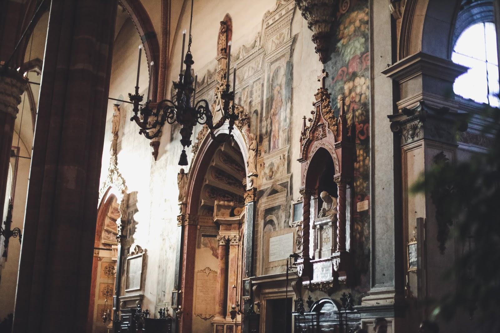 Duomo di Verona