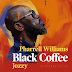 Black Coffee Feat. Pharrell Williams & Jozzy - 10 Missed Calls (Soulful)