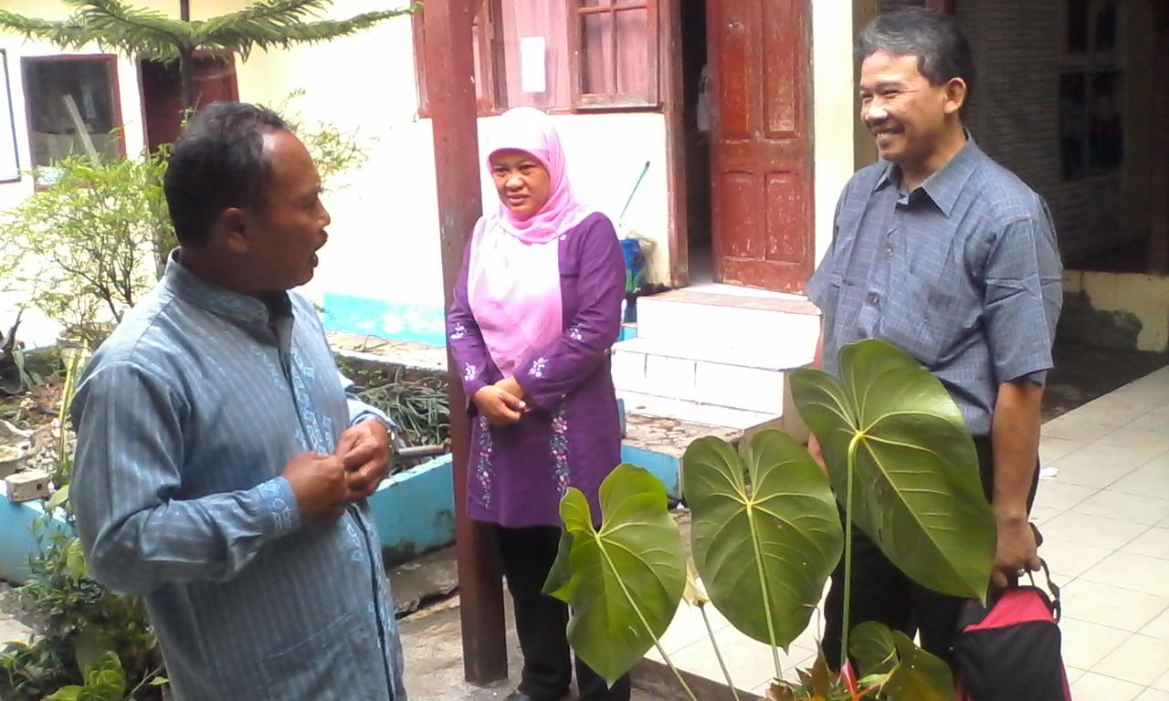 Image Result For Sekolah Yza Bogor