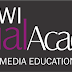 Learn Filmmaking online! - Whistling Woods launches new programmes online through VirtualAcademy.com