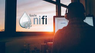 apache-nifi-latest-course