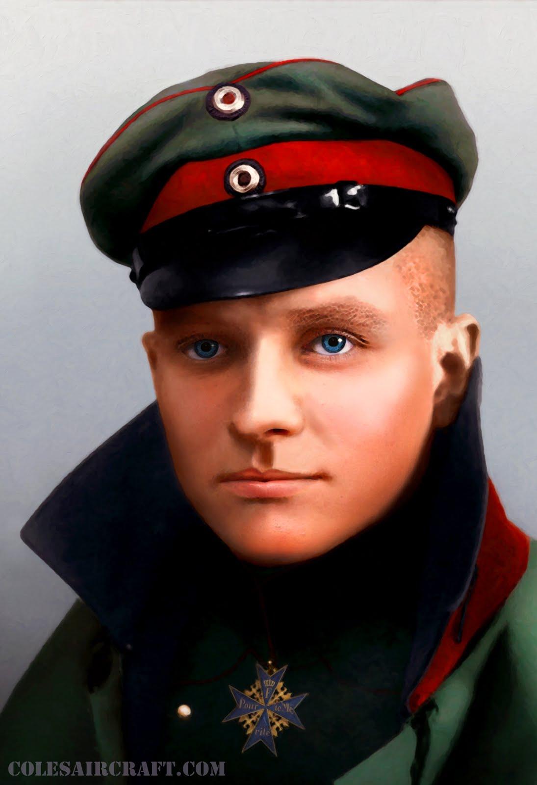 Учёные России в годы Великой Отечественной войны 2000
