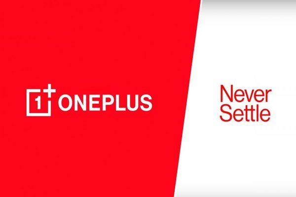 أخيرا ظهور الصورة الأولى لـ  OnePlus Band من ون بلس
