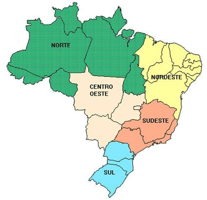 Estatística educação e qualidade de ensino do brasil