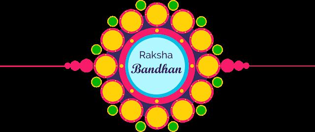 Best Rakhi png for rakhi wishes designs ideas flex banners
