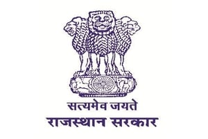 राजस्थान आनंदम योजना 2020-2021 कॉलेज छात्रों हेतु लाभ PDF