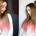 Arci Muñoz Has a New Look AGAIN! See Her New Photos Here!