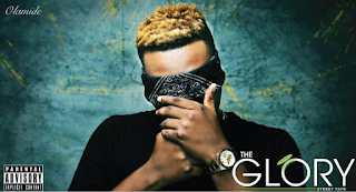 Download Full Album: Olamide – The Glory (Zip File) | @Olamide_YBNL