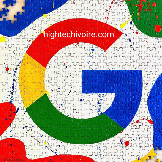 google-historique-des-positions