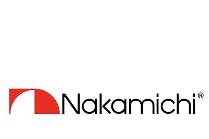 Android Auto Download for Nakamichi Stereo