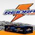 Novo Parceiro - Isotônico ReidratPower