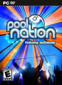 Free Download Pool Nation PC Game is the ultimate pool game with eleven addictive game mod Pool Nation-RELOADED