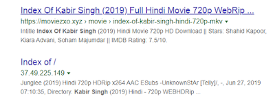 Hollywood Hindi Dubbed Movie Download