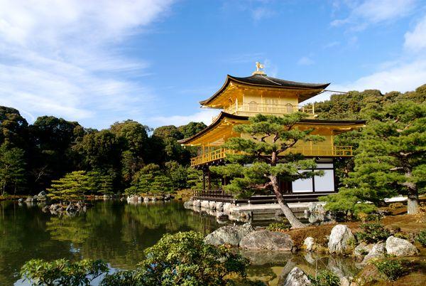 Beasiswa Pemerintah Jepang (Monbukagakusho) - Program Japanese Studies