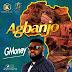 Gmoney — Agbanjo