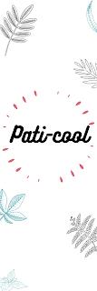 bookmarks, paticool, pati cool. pati-cool, Patrycja Wanat, pastel bookmarks, free bookmarks
