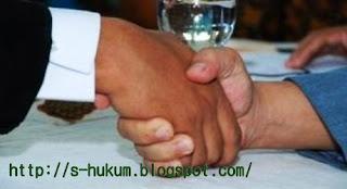Urutan Wali Nikah Menurut Imam Mazhab