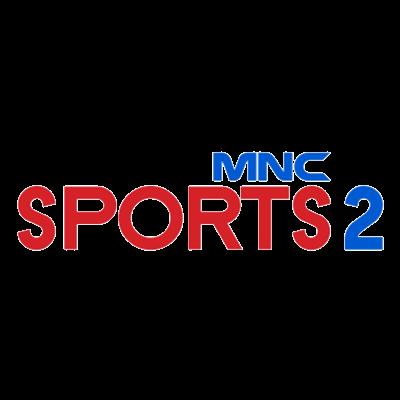 logo MNC Sports 2