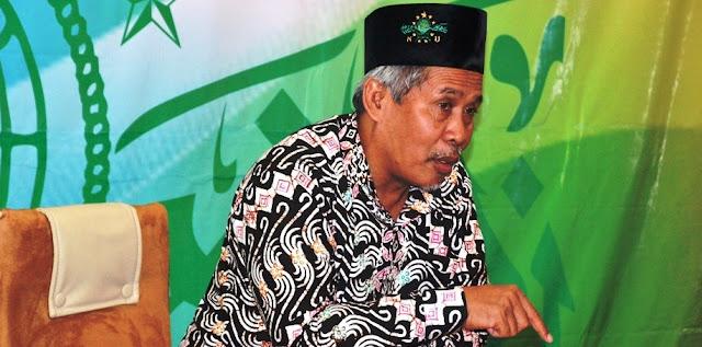 Ketua NU Jatim: Mayoritas Petani adalah Nahdliyin, Harus Dibela