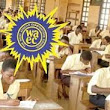 WAEC 2016 – Release Results of 13 States – News Update