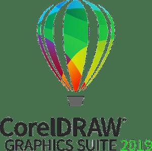 CorelDRAW Graphics Suite 2019 21.0.0.593