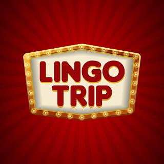 Lingo Trip