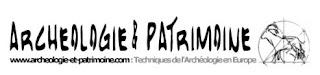 http://www.archeologie-et-patrimoine.com/frise-de-synthese/