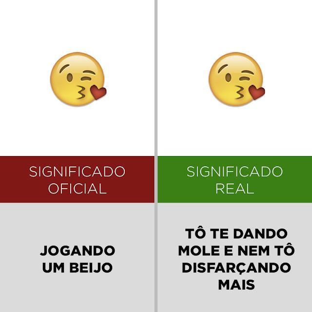 emojis-e-seu-significado-09
