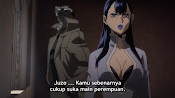 No Guns Life S2 Episode 12 END Subtitle Indonesia