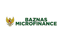 Rekrutmen Terbuka Baznas Microfinance