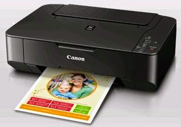Canon Pixma MP237 Printer Download Driver For Windows XP/ Vista/ Windows 7/ Win 8/ 8.1/ Win 10 (32bit - 64bit), Mac OS and Linux.