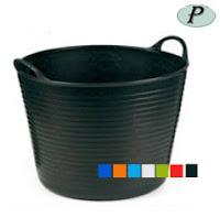 http://www.planas.pro/es/93-cubos-plastico-flexible